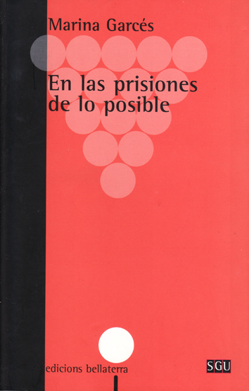 en-las-prisiones-de-lo-posible-978-84-7290-201-5
