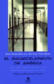 el-encarcelamiento-de-america-978-84-96044-02-9