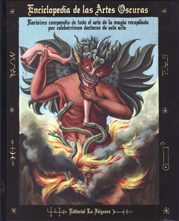 enciclopedia-de-las-artes-oscuras-9788494830570