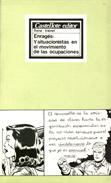 enrages:-y-situacionistas-en-el-movimiento-de-las-ocupaciones-847259095X