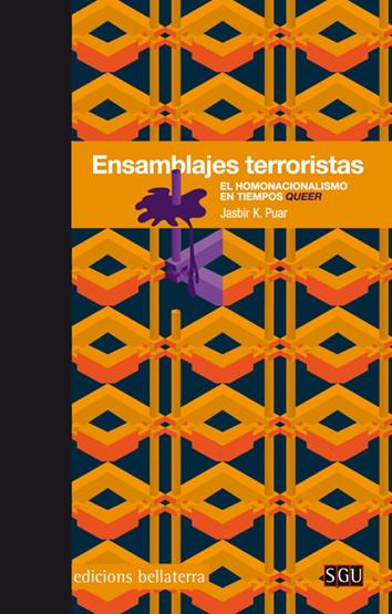 ensamblajes-terroristas-978-84-7290-826-0