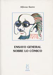ensayo-general-sobre-lo-comico-9788495786128