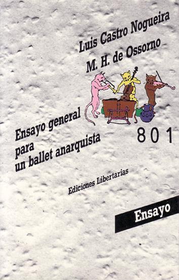 ensayo-general-para-un-ballet-anarquista-8485641957