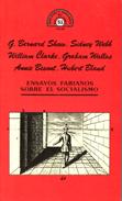 ensayos-fabianos-sobre-el-socialismo-84-334-1551-4