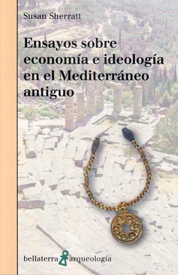 ensayos-sobre-economia-e-ideologia-en-el-mediterraneo-antiguo-978-84-7290-746-1