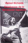 ensenanzas-de-la-revolucion-espanola-8440025521