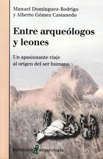 entre-arqueologos-y-leones-978-84-7290-685-3