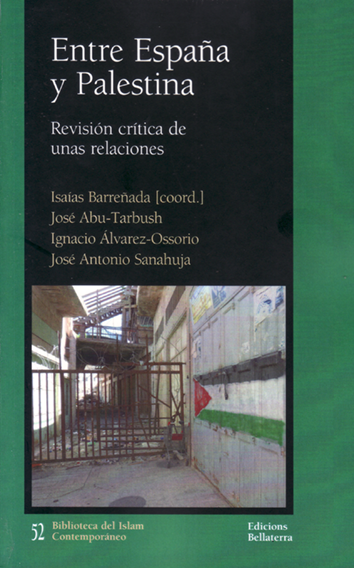 entre-espana-y-palestina-9788472908574