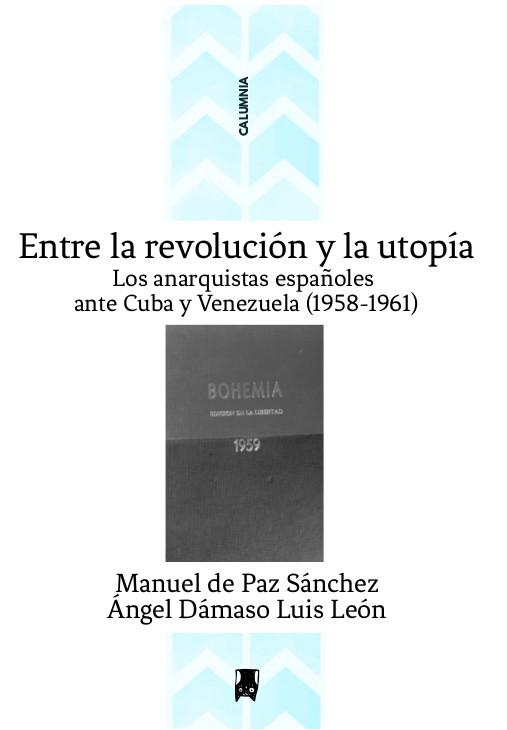 entre-la-revolucion-y-la-utopia-9788412036299