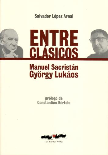 entre-clasicos-9788493797379