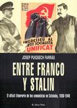 entre-franco-y-stalin-978-8492616-48-0