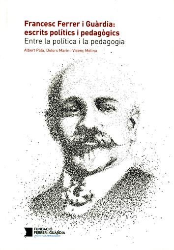 entre-la-politica-i-la-pedagogia-9788487064722