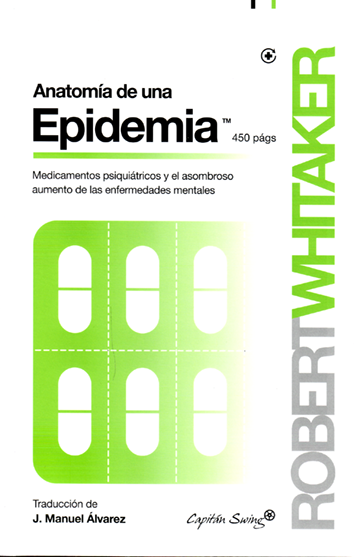 anatomia-de-una-epidemia-978-84-943816-7-6