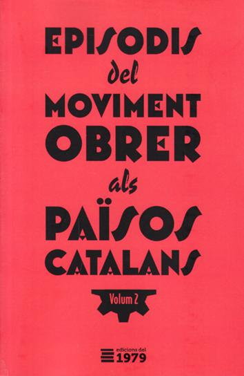 episodis-del-moviment-obrer-als-països-catalans