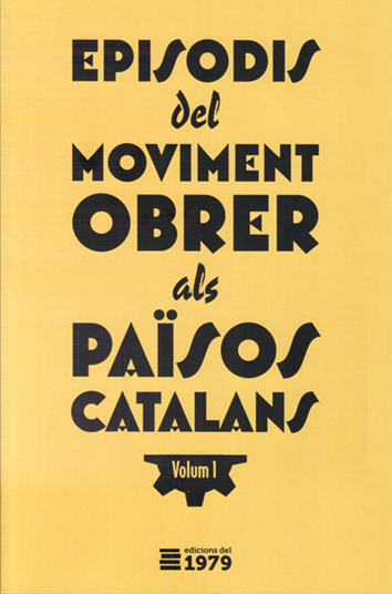 episodis-del-moviment-obrer-catala-9788494358982