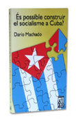 es-possible-construir-el-socialisme-a-cuba-978-84-933721-1-8