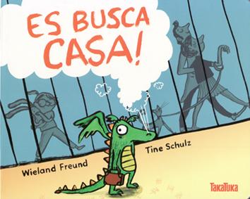 es-busca-casa-978-84-17383-14-5