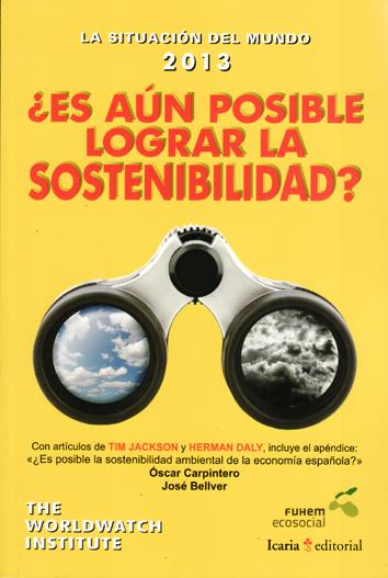 es-aun-posible-lograr-la-sostenibilidad-9788498885392