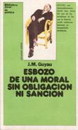 esbozo-de-una-moral-sin-obligacion-sin-sancion-84-334-1057-1