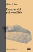 escapar-del-psicoanalisis-9788472904323