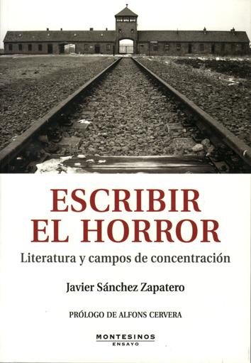 escribir-el-horror-9788492616640