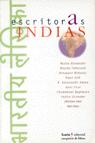 escritoras-indias-978-84-7426-180-6