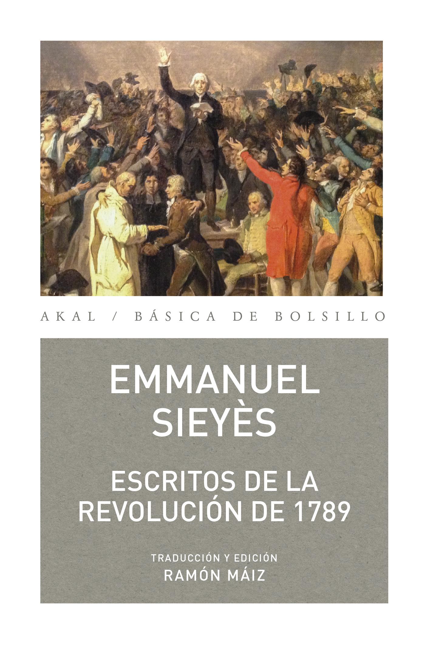 escritos-de-la-revolucion-de-1789-9788446048428