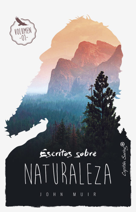escritos-sobre-naturaleza-vol.-1-9788494808661