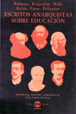 escritos-anarquistas-sobre-educacion-84-317-0584-1