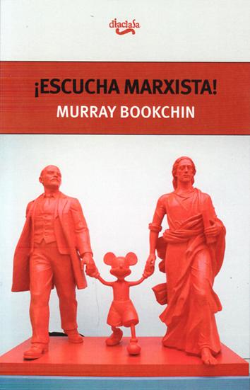 escucha-marxista-