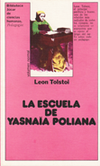 la-escuela-de-yasnaina-poliana-84-334-1055-5