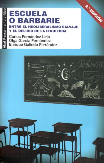 escuela-o-barbarie-9788446044017