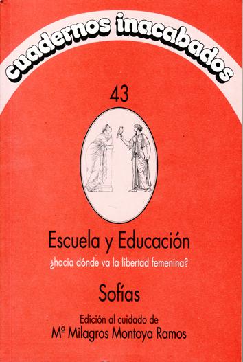escuela-y-educacion-84-87715-96-6