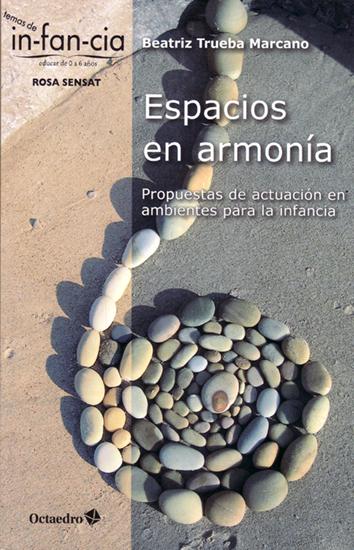espacios-en-armonia-978-84-9921-777-2