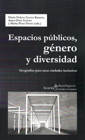 espacios-publicos-genero-y-diversidad-9788498886115