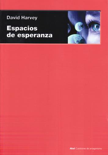 espacios-de-esperanza-978-84-460-1638-0