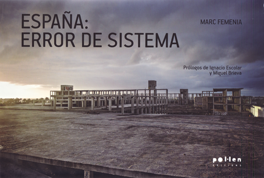 espana:-error-del-sistema-978-84-16828-21-0