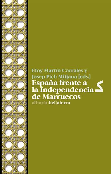 espana-frente-a-la-independencia-de-marruecos-978-84-7290-819-2