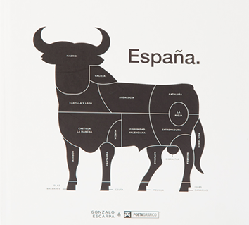 espana-978-84-94795-00-8