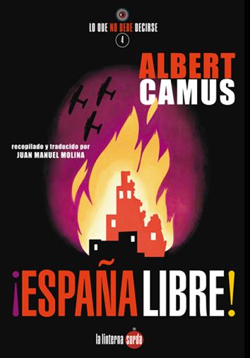 espana-libre-9788494246616