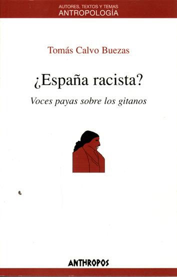 espana-racista-9788476582053