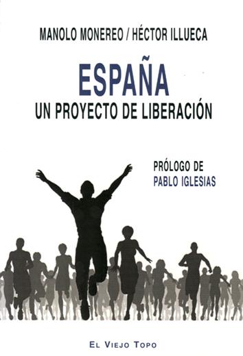 espana-9788416995448