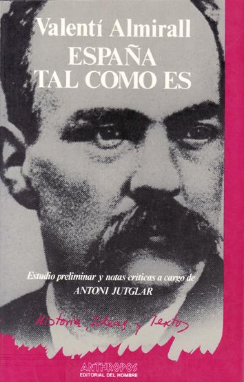 espana-tal-como-es-978-84-8588-717-0