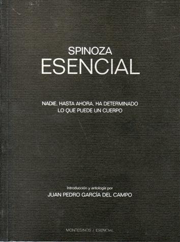 spinoza-esencial-9788415216407