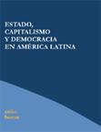 estado-capitalismo-y-democracia-en-america-latina-978-84-96584-04-4