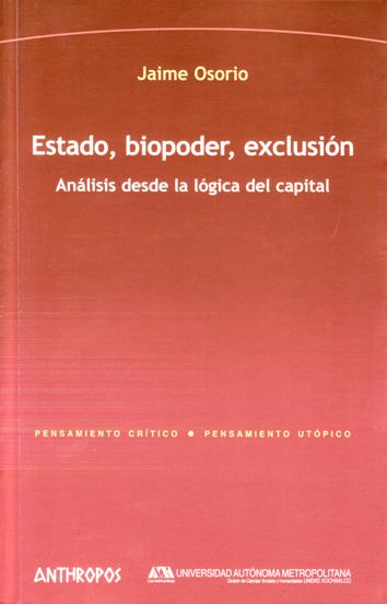 estado-biopoder-exclusion-978-84-15260-40-0