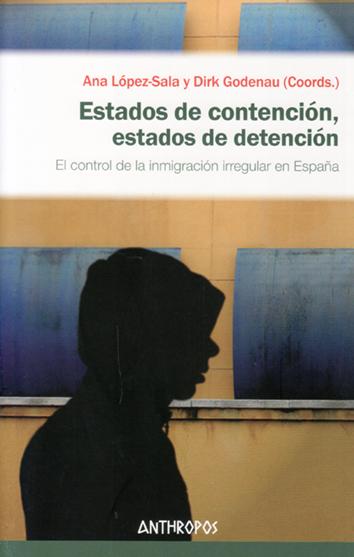estados-de-contencion-estados-de-detencion-978-84-16421-71-8