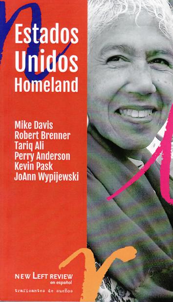 estados-unidos-homeland-978-84-945978-3-1