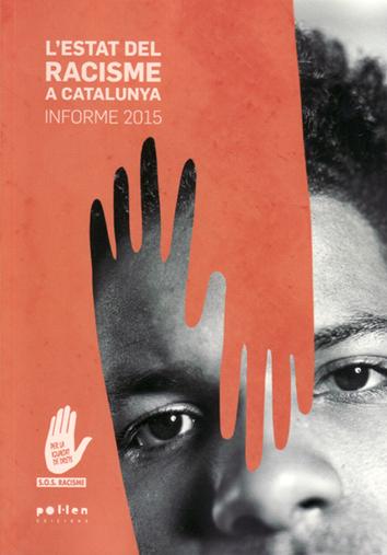l-estat-del-racisme-a-catalunya-9788486469986