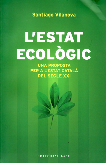 l-estat-ecologic-9788415711155